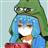 Seruhyo's avatar