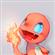 xanzan1's avatar