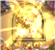 ArenaGod025's avatar