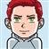 SenorKev's avatar