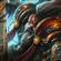 nokoryous's avatar