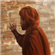 timoteorp's avatar