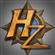 Davycrockett11's avatar