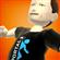 plumprunner's avatar