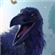 ExVoodoo's avatar
