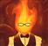 Haligof's avatar