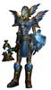 Ener's avatar