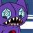 machupichu18's avatar