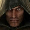 Hrod_gard's avatar