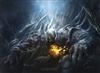Jasteer's avatar