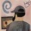 Brads_Gaming's avatar