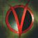 Enricus007's avatar