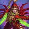 Valeeraonly's avatar