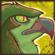 HawkZombie's avatar