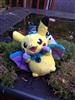 dragonkilla08's avatar