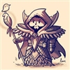 Shadow_Dcord's avatar