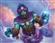 vampierusboy's avatar
