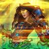 Reagent404's avatar