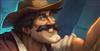 Fawkstrot11's avatar
