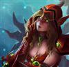 Sanger_Zonvolt's avatar