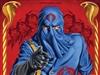 Sithcarius's avatar