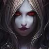 deepfreeze12's avatar
