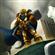 silver44recruit's avatar