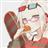 Dimirx's avatar