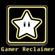 Gamerreclaimer's avatar