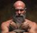 TeslandCurse's avatar