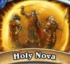 Holysnowva's avatar