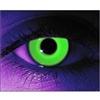 Nightillus's avatar