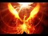 mirdan21's avatar