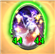 TheOmniDerp's avatar