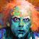 Bestrau's avatar