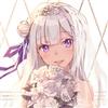 Cutie314's avatar
