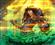 CakeHS's avatar