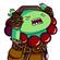 ResistanceDown's avatar