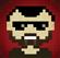 AngryBen's avatar