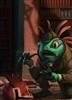 mocandragon5's avatar