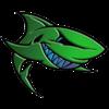 DubstepShark's avatar