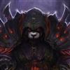 user-24589587's avatar