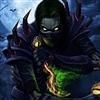 CleverConvict's avatar