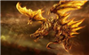 DragonLord2040's avatar