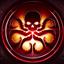 Gdoule's avatar