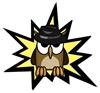 NotoriousOwl's avatar