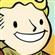 Langweenee's avatar