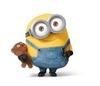 wuggle1's avatar