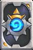 lightyear8's avatar