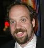 PaulGiamatti's avatar